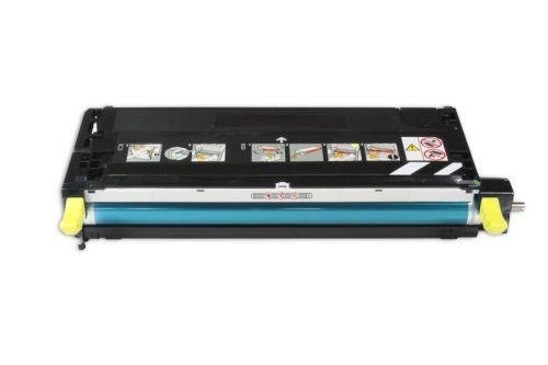 Toner ELT2800Y Rebuild für Epson-Drucker, ersetzt S051158