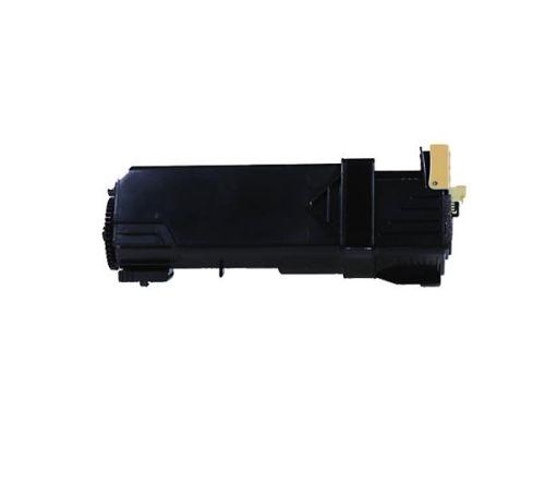 Toner DLT2150B, Rebuild für DELL-Drucker, ersetzt 593-11040