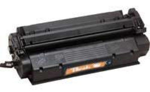 Peach Tonermodul schwarz kompatibel zu Q2624X