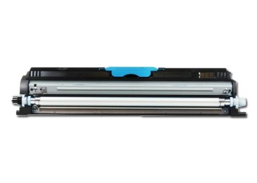 Toner KMLTMC1650C, Rebuild für Konica-Drucker, ersetzt A0V30HH