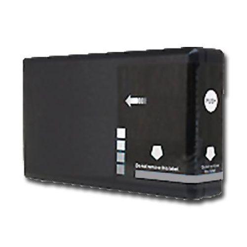 Druckerpatrone black kompatibel Typ 7011XXL, ersetzt T70114010