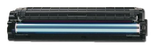 Rebuild-Toner SLT415M, ersetzt Samsung CLT-M504S/ELS