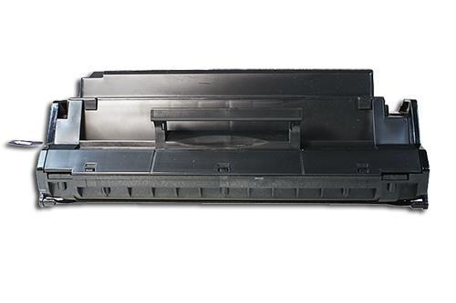Toner XLP8E, Rebuild für Xerox-Drucker, ersetzt 113R00296