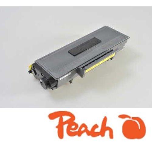 Peach Tonermodul schwarz kompatibel zu TN-3280