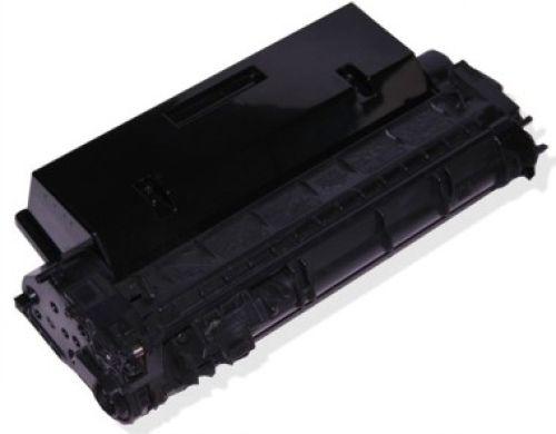 Toner HL1320, Rebuild für HP-Drucker, ersetzt HP Q5949X