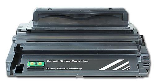 Toner HL4300XXL, Rebuild für HP-Drucker, ersetzt Q1339A