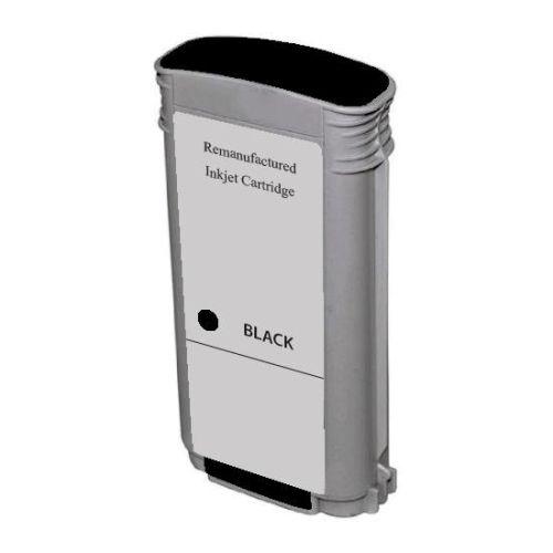 Druckerpatrone Typ 72, matte black, 130ml, H72MBKrw