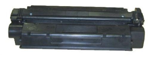 Toner CLEP27, Rebuild für Canon-Drucker, ersetzt EP-27