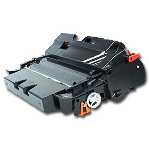Toner LLT644, Rebuild für Lexmark-Drucker, ersetzt 0064416XE