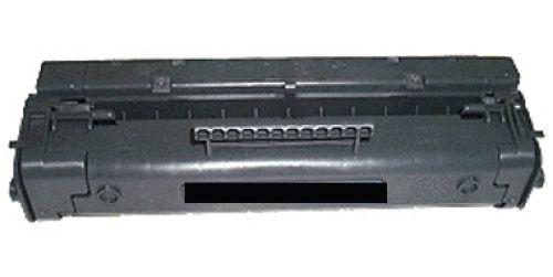 Toner HL1100, Rebuild für HP-Drucker, ersetzt HP C4092A, Canon E