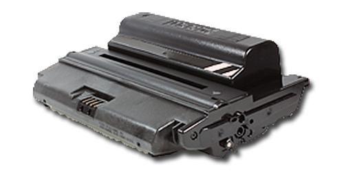 Toner XXL alternativ zu Samsung MLD-3470B / ML-3470D | black | 1