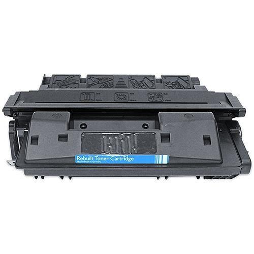 Toner CLFX6, Rebuild für Canon-Drucker, ersetzt FX-6