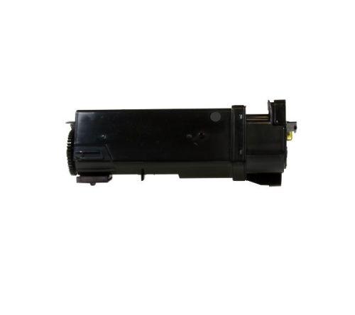 Toner DLT1320B, Rebuild für DELL-Drucker, ersetzt 593-10258