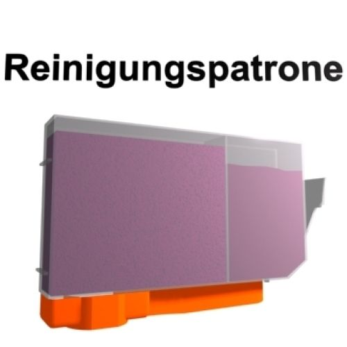 Reinigungspatrone Photo-Magenta, Art TPC-s800rpma