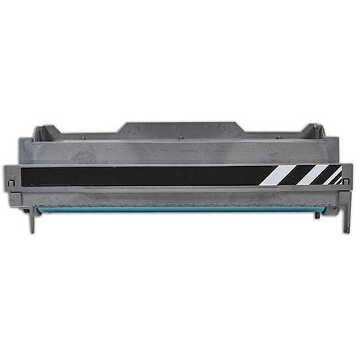 Trommel OLD10EX, Rebuild für Oki-Drucker, ersetzt Oki Type 5 404