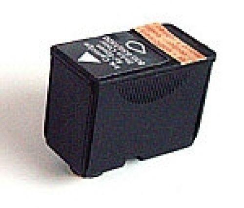 kompatible Tintenpatrone schwarz, Art TPE740bk