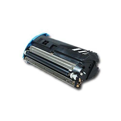 Toner KMLTMC2200C, Rebuild für Konica-Drucker, ersetzt 171-0471-