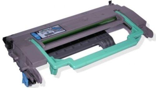 Trommel KMLDPP1300, Rebuild für Konica-Drucker, ersetzt 171-0568