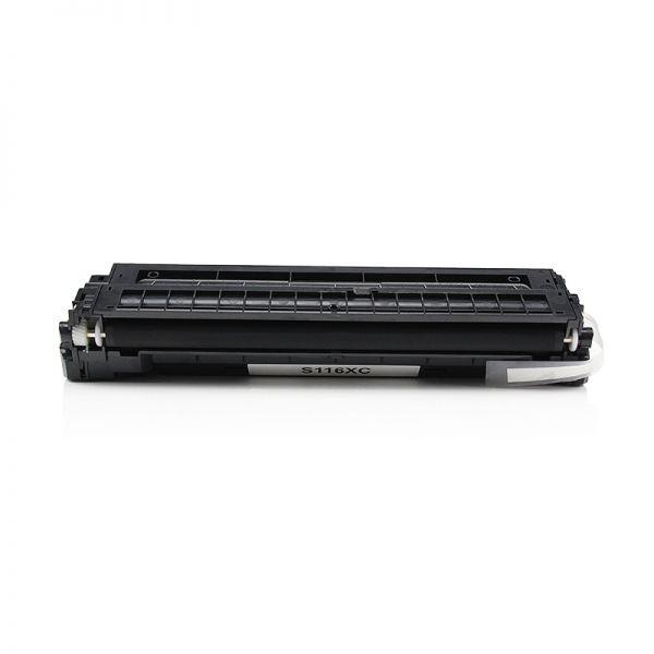 Alternativ XL-Toner 3000 Seiten ersetzt Samsung MLT-D116L