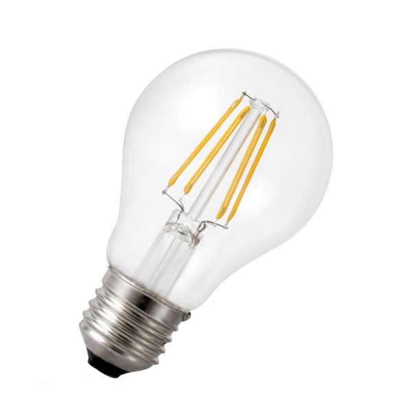 LED Birne E27, 11W, 1500lm warmweiß Filament
