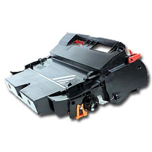 Toner LLT520, Rebuild für Lexmark-Drucker, ersetzt 0012A6835