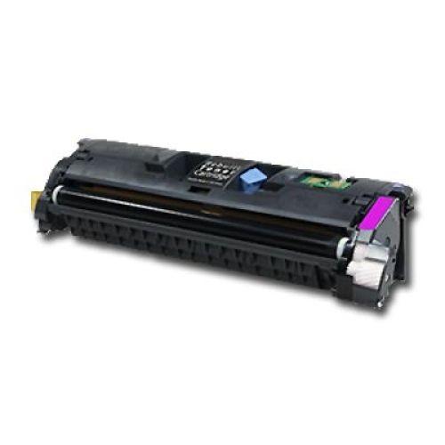 Toner HLT2500M, Rebuild für HP-Drucker, ersetzt C9703A
