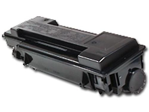 Toner schwarz, alternativ zu Kyocera TK-340