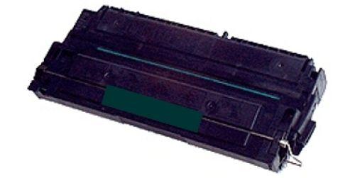 Toner HL4L (CLEPP), Rebuild für HP-Drucker, ersetzt HP 92274A