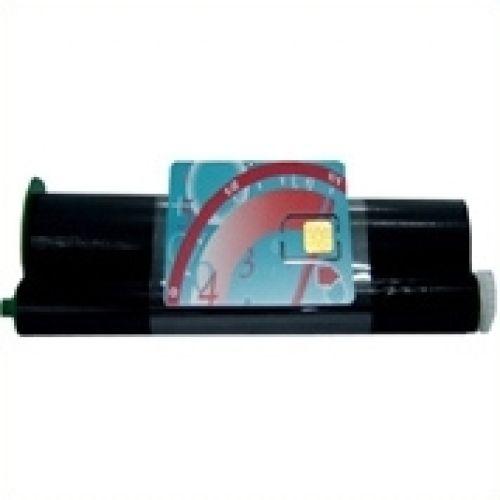 TTR-Band ST900