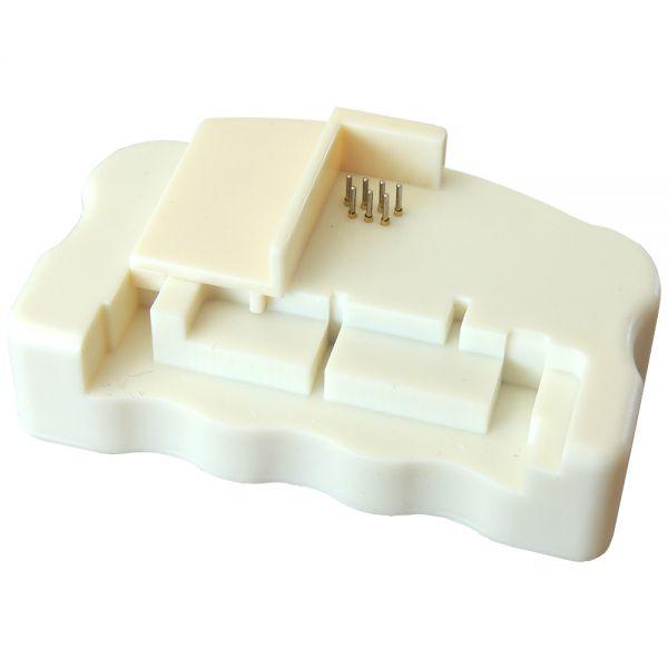 Chip-Resetter ER2 für Epson-Patronen mit 9-pol.-Chip