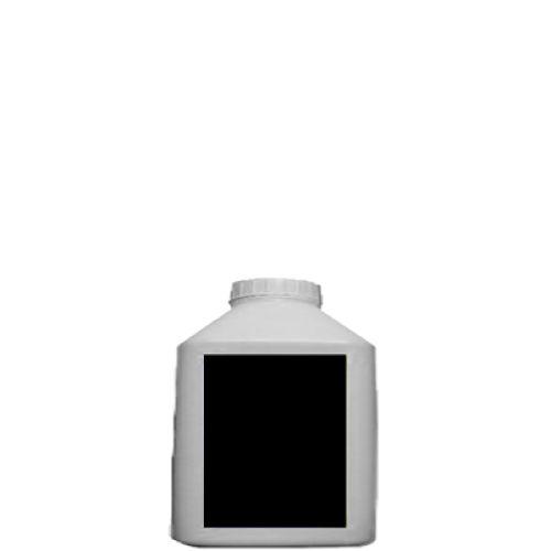 Nachfülltinte für Canon-Drucker / Photo-Black / 100ml