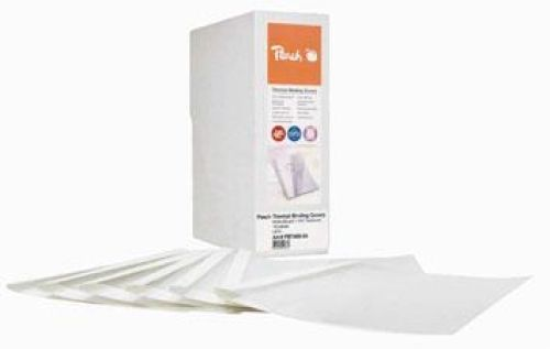 Peach Thermobinde-Set PBT100-14