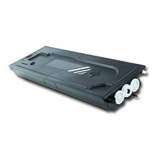 Toner KLT420, Rebuild für Kyocera-Drucker, ersetzt TK-420