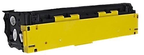 Peach Tonermodul magenta kompatibel zu CE323A, No. 128A