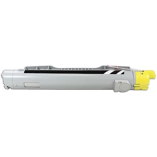 Toner ELT4200Y, Rebuild für Epson-Drucker, ersetzt S050242