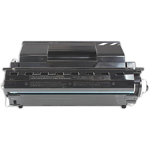 Toner BLT1700, Rebuild für Brother-Drucker, ersetzt TN-1700