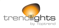 Trendlights
