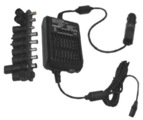 Sonderposten: Universal-Schaltnetzgerät Vanson SDR-100W