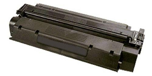 Toner HL1200X,Rebuild für HP-Drucker, ersetzt HP C7115A/C7115X