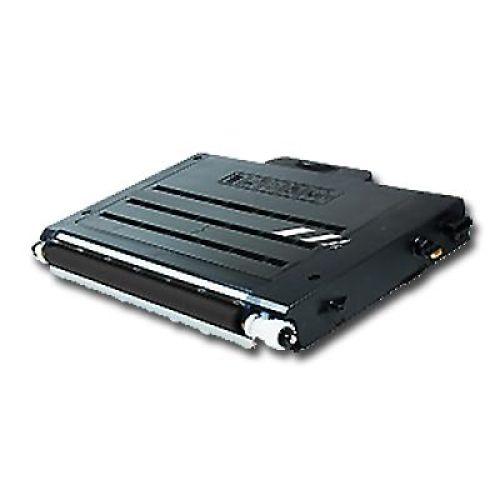 Toner SLT500B, Rebuild für Samsung-Drucker, ersetzt CLP-500 D7K/