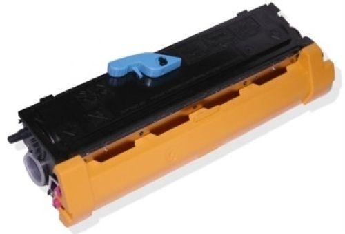 Toner KMLTMC330C, Rebuild für Konica-Drucker, ersetzt 171-0322-0