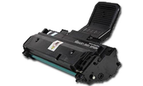 Toner XXL alternativ zu Samsung SCX-4725   black   3.500 Seiten