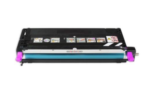 Toner ELT2800M Rebuild für Epson-Drucker, ersetzt S051159