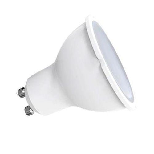 LED Strahler GU10, 6W, 450lm warmweiß