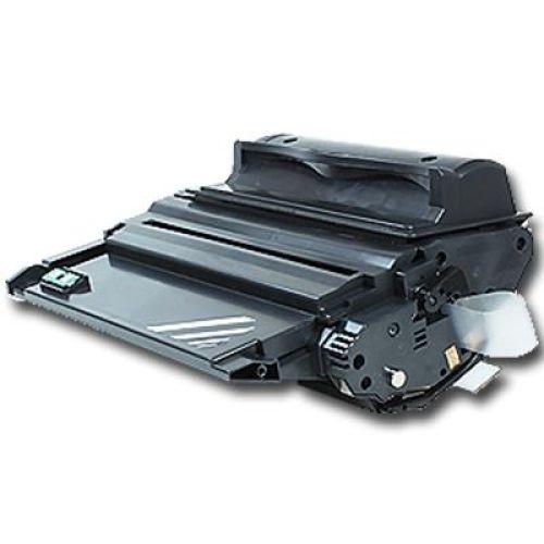 Toner HL4240X, Rebuild für HP-Drucker, ersetzt Q5942X
