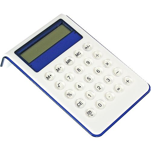 Design taschenrechner for Design tisch taschenrechner