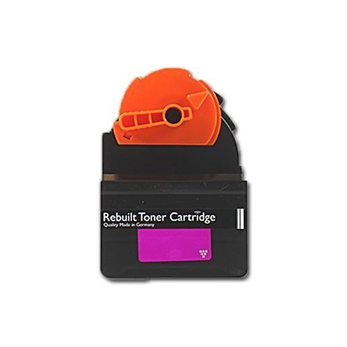 Toner alternativ zu Canon C-EXV 21 | magenta