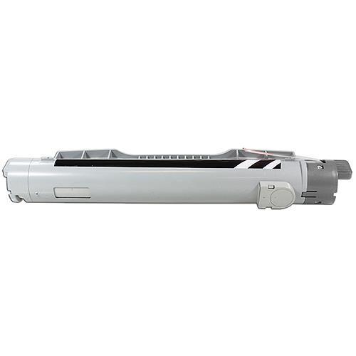 Toner ELT4200B, Rebuild für Epson-Drucker, ersetzt S050245