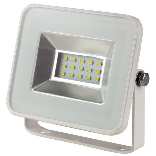 LED Fluter, 10 W / 850 Lumen - Incentive