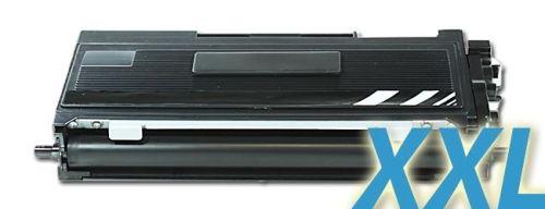 Toner BLT2005XXL, Rebuild für Brother-Drucker mit TN-2005